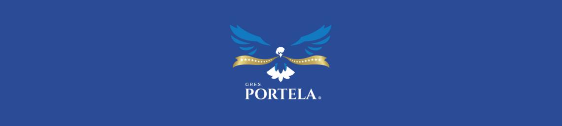 portela