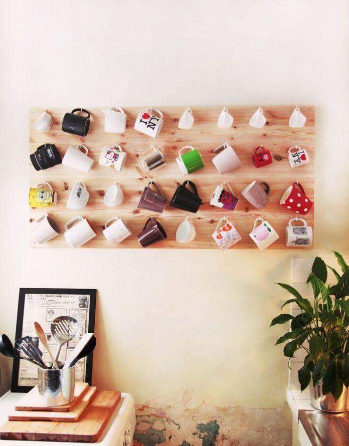 benchbags_DIY (4)