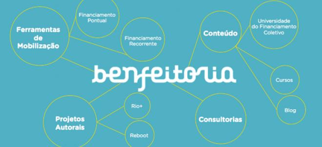 benf-iniciativas