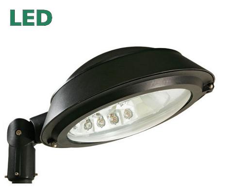 luminaria Vialia Evo LED