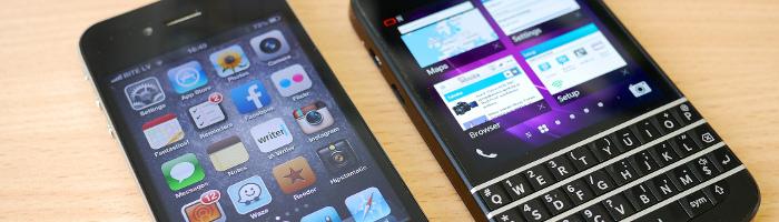 Informe del 2015 sobre el retorn dels iPhone pels alts càrrecs de l'anterior Govern de les Illes Balears