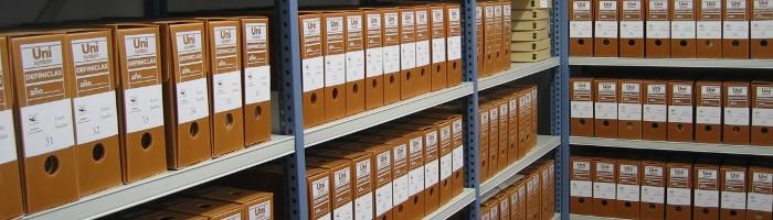 Mantenint la sobirania de les dades