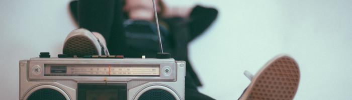 L'orquestra, un programa de ràdio (E12)