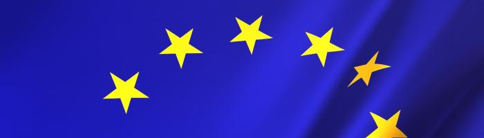 La miopia europea amb la tecnologia digital