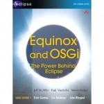 Equinox & OSGi