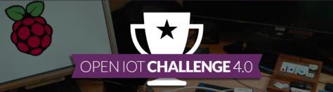 Open IoT Challenge 4.0