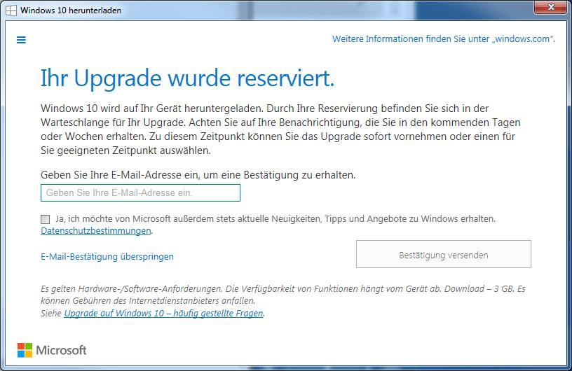 windows10_reserviert_bennoshop