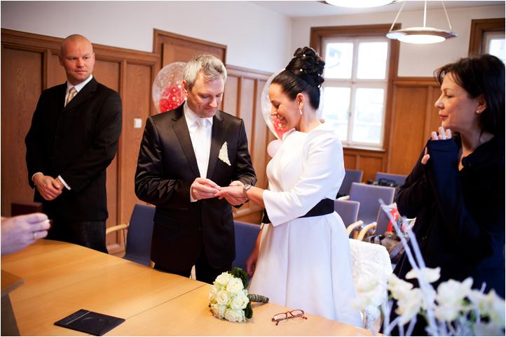 Benny Nill  Hochzeitsfotograf  Stuttgart Tbingen