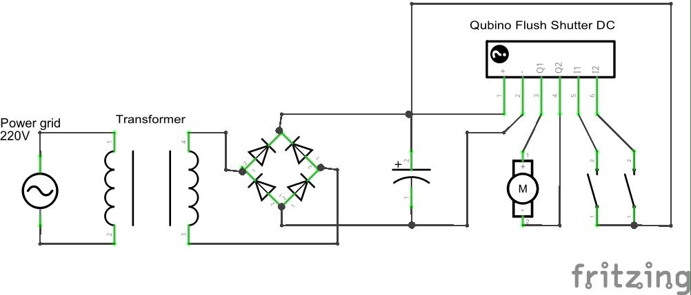 Velux Wiring Diagram Velux Skylight Wiring Diagram
