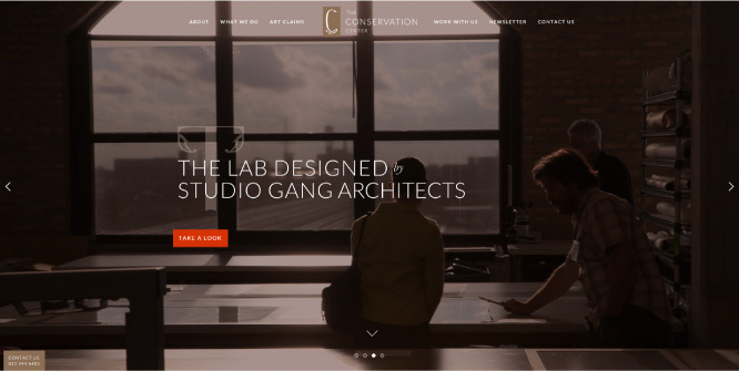 elementos-materiañ-design