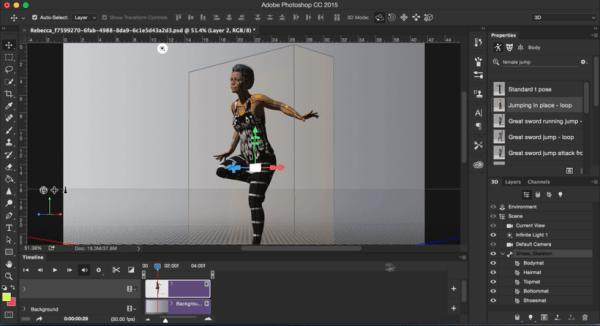 3D-photoshop-big