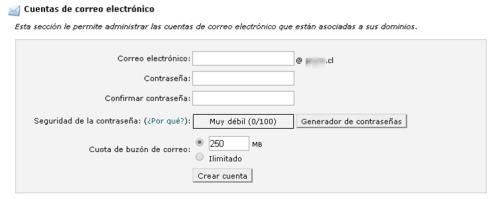 cuentas-de-correo-electronico