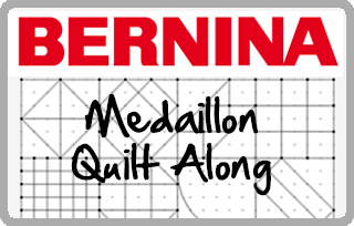 medaillon_quilt-along_button