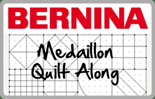 medaillon_quilt-along_button