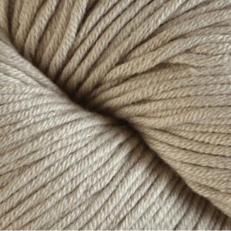 Modern Cotton- Shade 1603 'Piper'