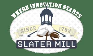 SlaterMill_RGB_logo_small-01