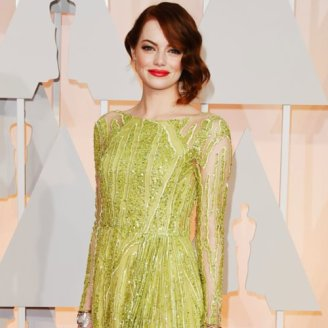 Emma-Stone-Oscars-2015-Dress