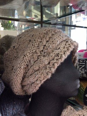 Lady Edith Hat by Jamie Rathbone