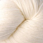 Berroco Ultra Alpaca Fine 1201 Winter White