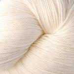 Berroco Ultra Alpaca Fine 1201 Winter White