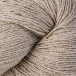 Berroco Ultra Alpaca Fine 12189 Barley