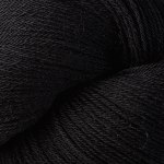Berroco Ultra Alpaca Fine 1245 Pitch Black