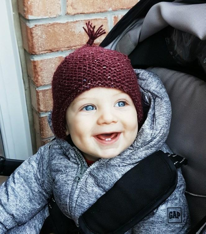 knittedblissbaby
