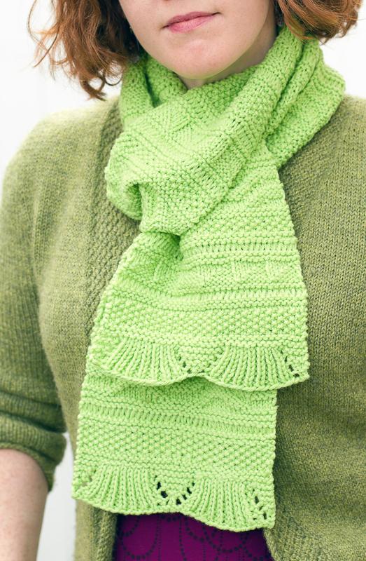 mixer-scarf