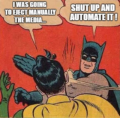 shut-up-automate-it