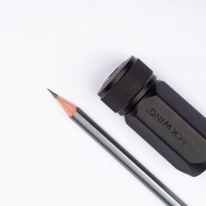 Blackwing Long Point Sharpener