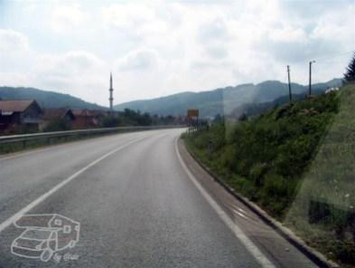 nachsarajvo_0595