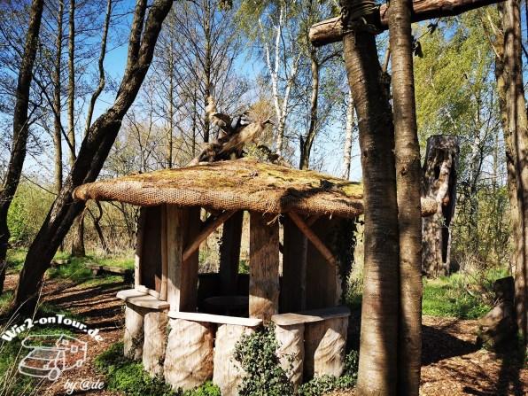 wildgarten_waldhuette1