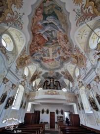 Kreuzbergkirche2