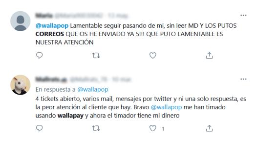 wallapay contacto