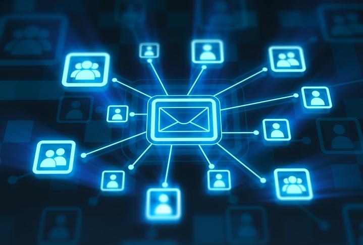 Como a tecnologia pode ajudar a comunicação interna na sua empresa?