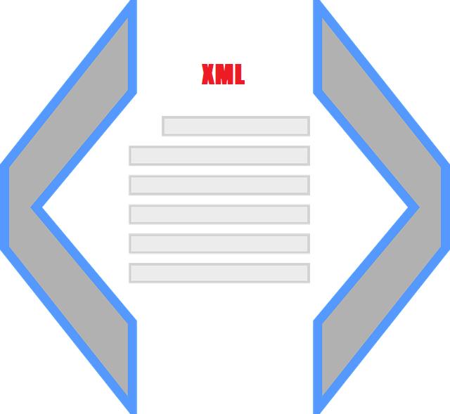 importacao-xml