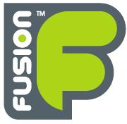 Marken Fusion