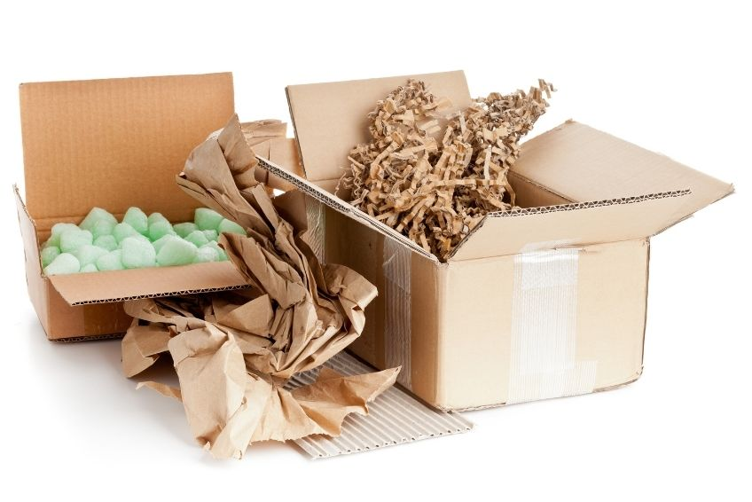 How To Make the Switch To Reusable Packaging Solutions