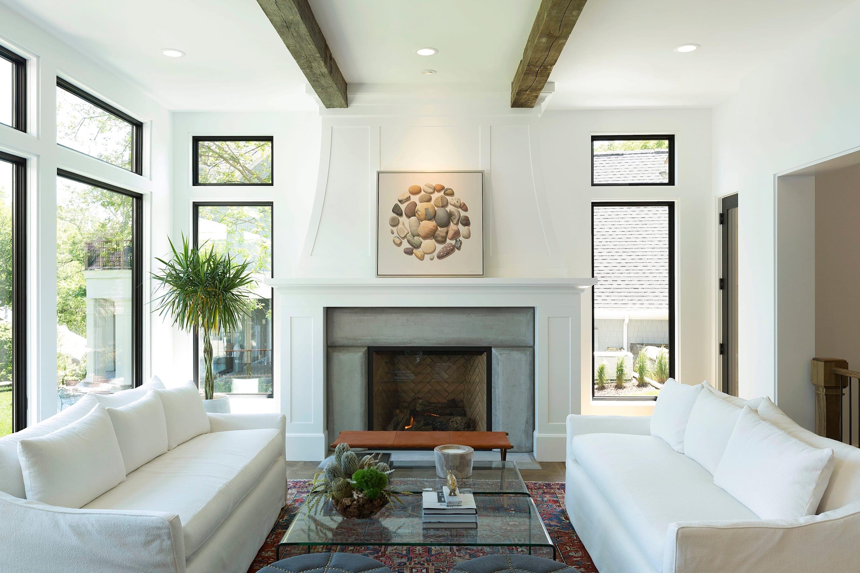 Sven Gustafson | Stonewood – Minneapolis Custom Home Builder