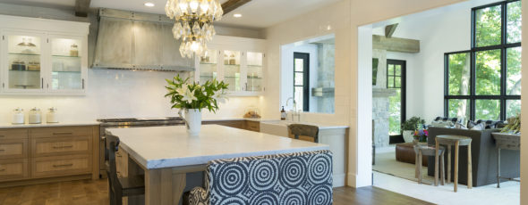 best midwest home design. February 8  2017 Home Design Best home in the Midwest according to National Association of