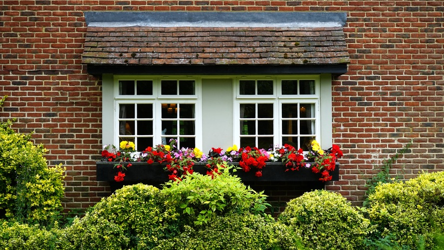 5 ways to increase your home value on a budget
