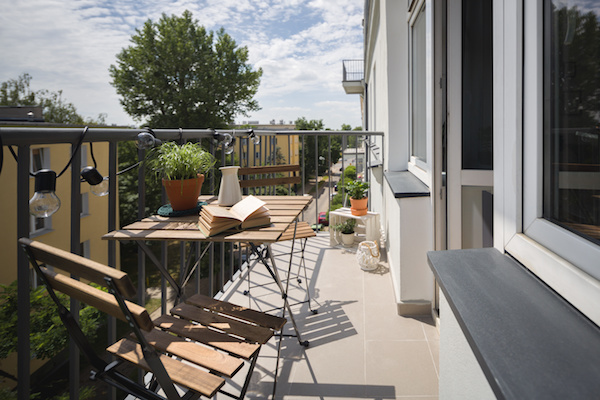 Are you ready to maximize your outdoor space this summer?