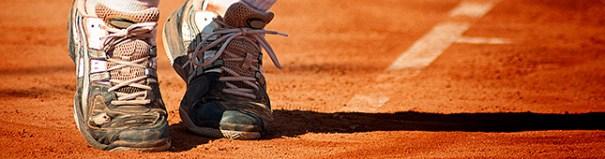 645x170_blog_tennis_sneakers