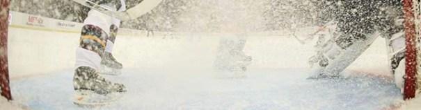 Der Kampf um den Stanley Cup 2013 beginnt!