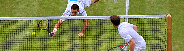 605x170_blog_tennis_wimbledon_001