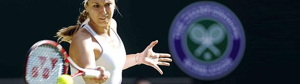 Wimbledon_Lisicki