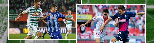 605x170_blog_soccer_054