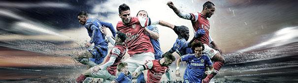 605x170_blog_soccer_061
