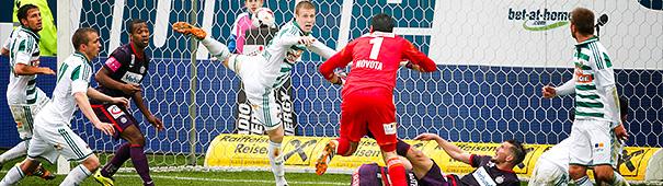 605x170_blog_soccer_102