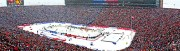 NHL Winter Classic (Chicago Blackhawks - Washington Capitals)